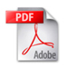 Option 1 form as Adobe pdf